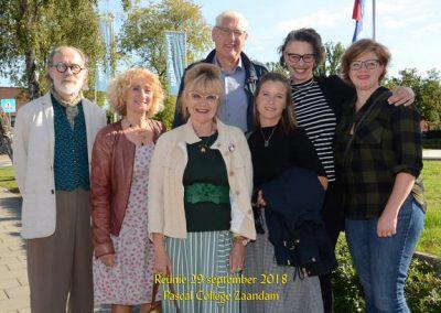 Reunie Pascal College 29 sep 2018 - deel 2 (27 van 359)
