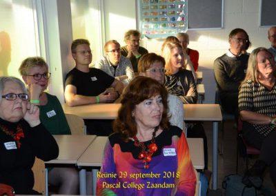 Reunie Pascal College 29 sep 2018 - deel 2 (270 van 359)