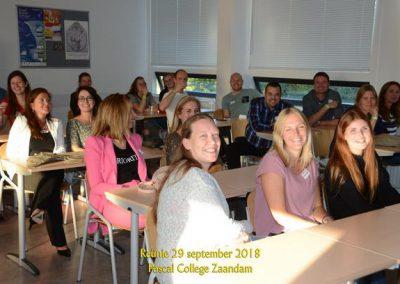 Reunie Pascal College 29 sep 2018 - deel 2 (271 van 359)