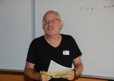 Reunie Pascal College 29 sep 2018 - deel 2 (272 van 359)