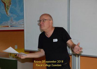 Reunie Pascal College 29 sep 2018 - deel 2 (273 van 359)