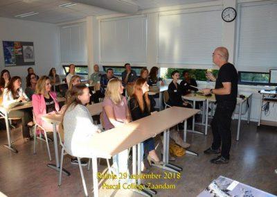 Reunie Pascal College 29 sep 2018 - deel 2 (274 van 359)