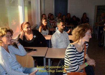 Reunie Pascal College 29 sep 2018 - deel 2 (276 van 359)