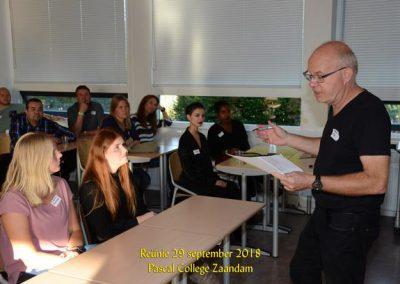Reunie Pascal College 29 sep 2018 - deel 2 (277 van 359)