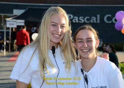 Reunie Pascal College 29 sep 2018 - deel 2 (280 van 359)
