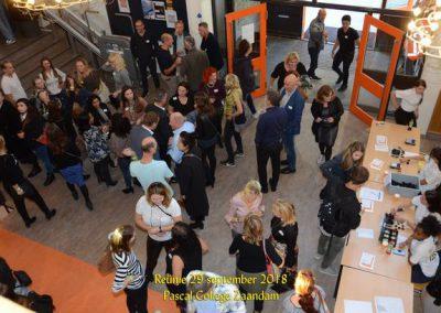 Reunie Pascal College 29 sep 2018 - deel 2 (282 van 359)