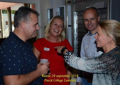 Reunie Pascal College 29 sep 2018 - deel 2 (287 van 359)