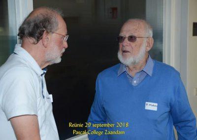 Reunie Pascal College 29 sep 2018 - deel 2 (289 van 359)