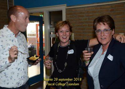 Reunie Pascal College 29 sep 2018 - deel 2 (290 van 359)