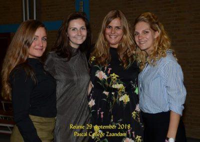 Reunie Pascal College 29 sep 2018 - deel 2 (295 van 359)
