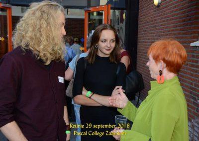 Reunie Pascal College 29 sep 2018 - deel 2 (298 van 359)