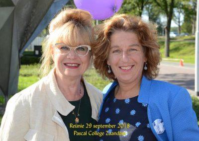 Reunie Pascal College 29 sep 2018 - deel 2 (30 van 359)