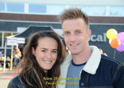 Reunie Pascal College 29 sep 2018 - deel 2 (301 van 359)