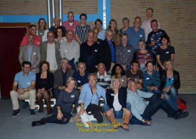 Reunie Pascal College 29 sep 2018 - deel 2 (305 van 359)