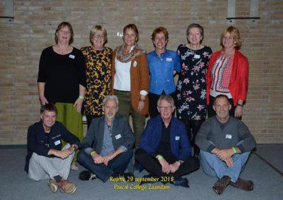 Reunie Pascal College 29 sep 2018 - deel 2 (306 van 359)