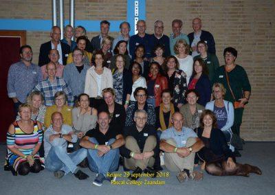 Reunie Pascal College 29 sep 2018 - deel 2 (307 van 359)