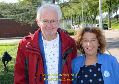 Reunie Pascal College 29 sep 2018 - deel 2 (31 van 359)