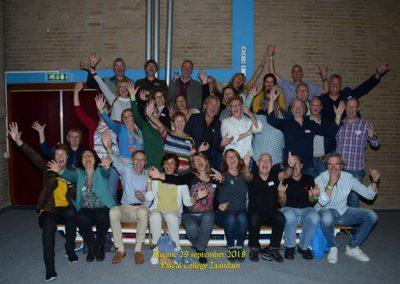 Reunie Pascal College 29 sep 2018 - deel 2 (310 van 359)