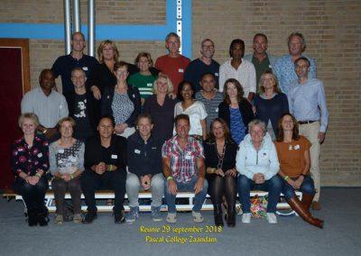 Reunie Pascal College 29 sep 2018 - deel 2 (311 van 359)
