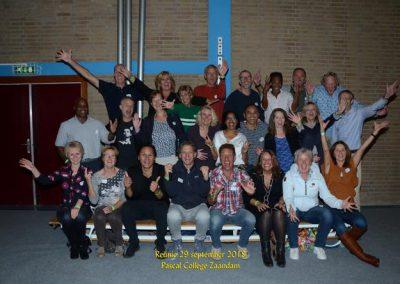 Reunie Pascal College 29 sep 2018 - deel 2 (312 van 359)
