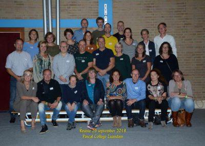 Reunie Pascal College 29 sep 2018 - deel 2 (313 van 359)
