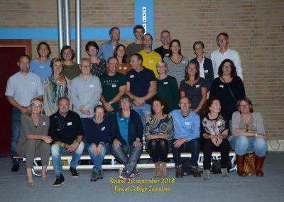 Reunie Pascal College 29 sep 2018 - deel 2 (314 van 359)