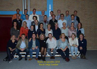 Reunie Pascal College 29 sep 2018 - deel 2 (315 van 359)