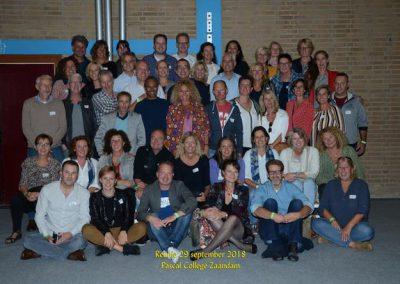 Reunie Pascal College 29 sep 2018 - deel 2 (317 van 359)