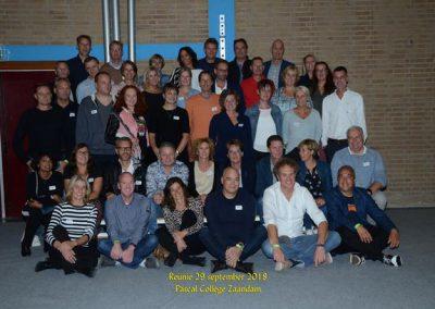 Reunie Pascal College 29 sep 2018 - deel 2 (319 van 359)