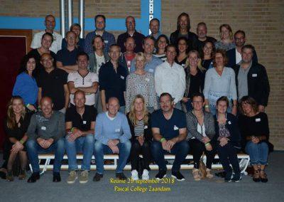 Reunie Pascal College 29 sep 2018 - deel 2 (320 van 359)