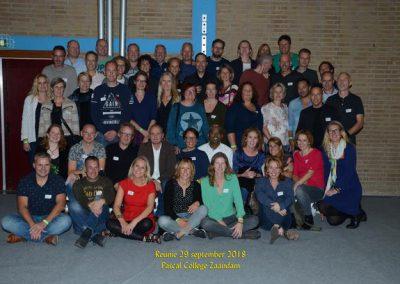 Reunie Pascal College 29 sep 2018 - deel 2 (328 van 359)