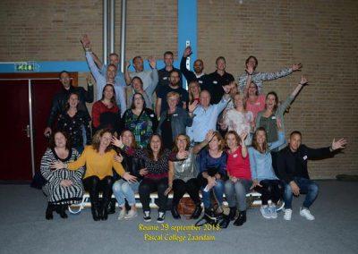 Reunie Pascal College 29 sep 2018 - deel 2 (331 van 359)