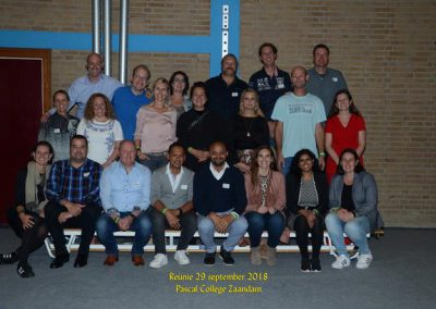 Reunie Pascal College 29 sep 2018 - deel 2 (334 van 359)