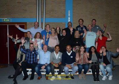 Reunie Pascal College 29 sep 2018 - deel 2 (335 van 359)