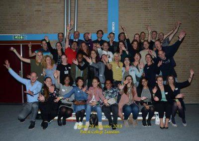 Reunie Pascal College 29 sep 2018 - deel 2 (337 van 359)