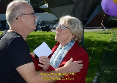 Reunie Pascal College 29 sep 2018 - deel 2 (34 van 359)