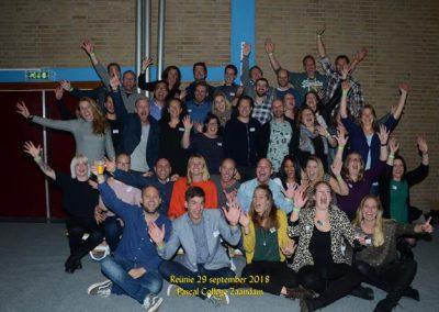 Reunie Pascal College 29 sep 2018 - deel 2 (344 van 359)