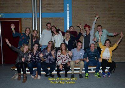 Reunie Pascal College 29 sep 2018 - deel 2 (346 van 359)