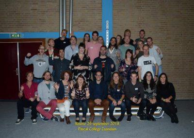 Reunie Pascal College 29 sep 2018 - deel 2 (348 van 359)