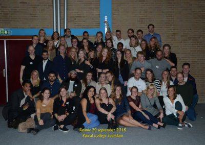 Reunie Pascal College 29 sep 2018 - deel 2 (352 van 359)