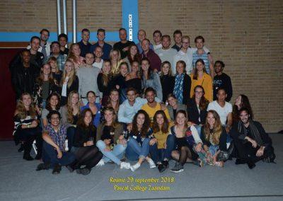 Reunie Pascal College 29 sep 2018 - deel 2 (355 van 359)