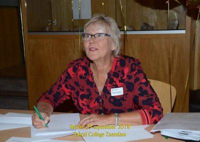 Reunie Pascal College 29 sep 2018 - deel 2 (43 van 359)