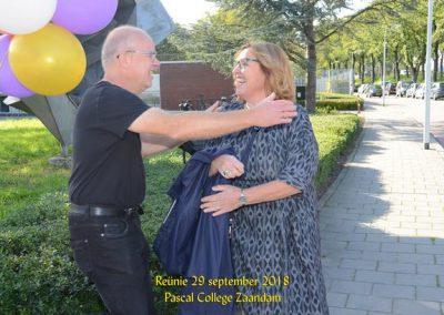 Reunie Pascal College 29 sep 2018 - deel 2 (46 van 359)