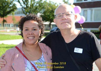 Reunie Pascal College 29 sep 2018 - deel 2 (47 van 359)
