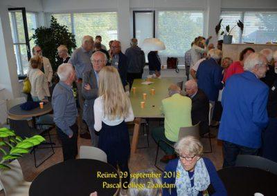Reunie Pascal College 29 sep 2018 - deel 2 (53 van 359)