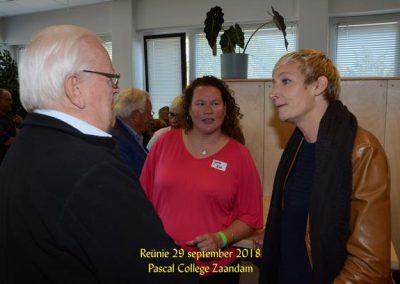 Reunie Pascal College 29 sep 2018 - deel 2 (54 van 359)