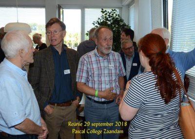 Reunie Pascal College 29 sep 2018 - deel 2 (57 van 359)