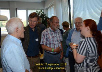 Reunie Pascal College 29 sep 2018 - deel 2 (58 van 359)