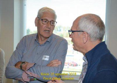 Reunie Pascal College 29 sep 2018 - deel 2 (61 van 359)