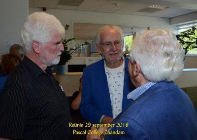 Reunie Pascal College 29 sep 2018 - deel 2 (62 van 359)